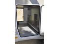 767ga-titanium-2020-19.jpg
