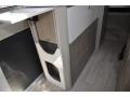 meuble_cuisine_v114-594_max.jpg