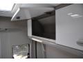 rangements_chambre_v114-594_3.jpg