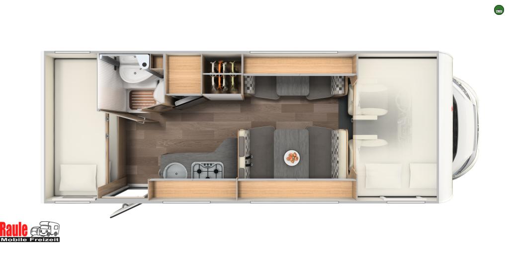 sunlight a 72 mieten. Black Bedroom Furniture Sets. Home Design Ideas