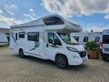 Chausson Alkoven C ...