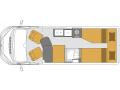 Grundriss-Mooveo -Van_63EB.jpg