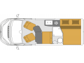 Grundriss-Mooveo-Van_ 54DB.jpg