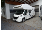 Bild 1: Chausson Flash C656