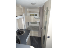 Bild 9: Chausson Flash C656