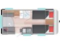 antares-style-450-starlett-comfort-450lj-lt472d-2020_day.png
