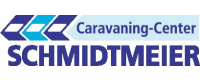 Caravaning-Center Schmidtmeier GmbH & Co. KG