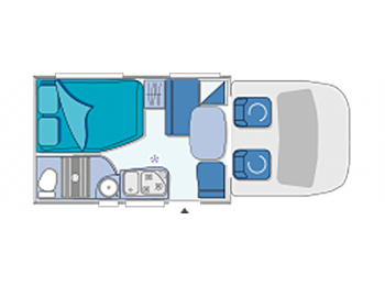 Chausson Flash 515