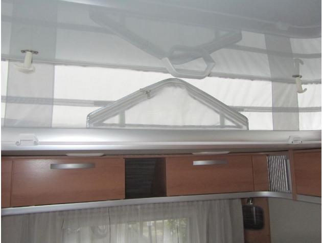 hymer eriba feeling 450 03 verkauft an hein mieten. Black Bedroom Furniture Sets. Home Design Ideas
