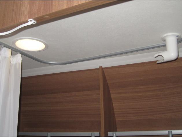 weinsberg carabus 631 me g nstige alternative mieten. Black Bedroom Furniture Sets. Home Design Ideas