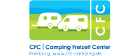 CFC - Camping Freizeit Center