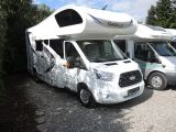 Chausson Flash C 646