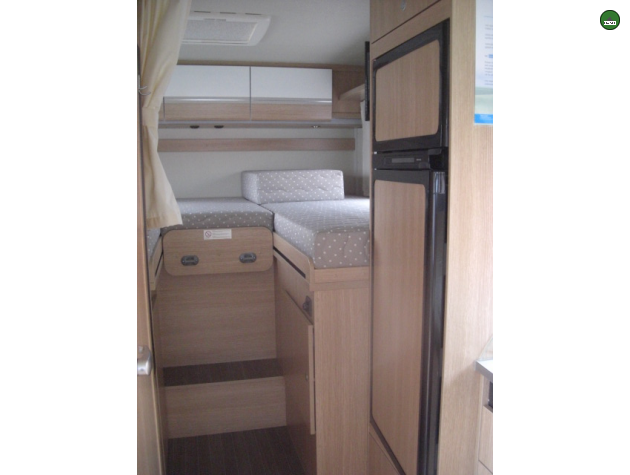 sunlight t 67 gp 60 mieten. Black Bedroom Furniture Sets. Home Design Ideas