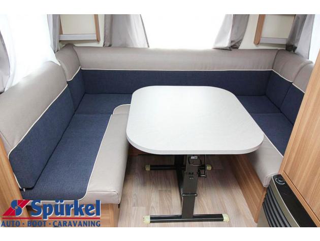 weinsberg caraone 480 eu mieten. Black Bedroom Furniture Sets. Home Design Ideas