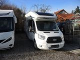 Chausson Flash 727GA