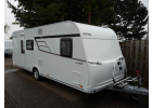 Bild 1: Hymer Eriba Exciting 505 cool&fun