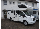 Bild 1: Chausson Flash C 514