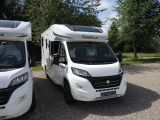 Chausson Welcome ...