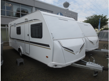 camping caravan meier gmbh aus leverkusen region. Black Bedroom Furniture Sets. Home Design Ideas