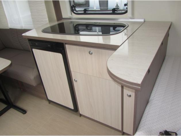 b rstner premio 460 ts 05 ic line sackmarkise mieten. Black Bedroom Furniture Sets. Home Design Ideas