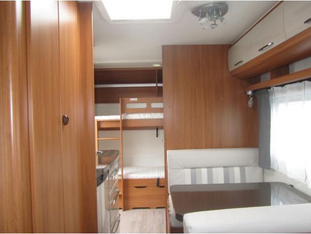 hobby ontour 470 kmf 11 deichsel fh sackmarkise mieten. Black Bedroom Furniture Sets. Home Design Ideas