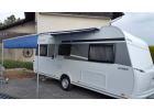 Bild 1: Hymer Eriba Exciting 471