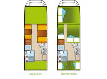 steigerwaldmobile aus untersteinbach region bayern. Black Bedroom Furniture Sets. Home Design Ideas