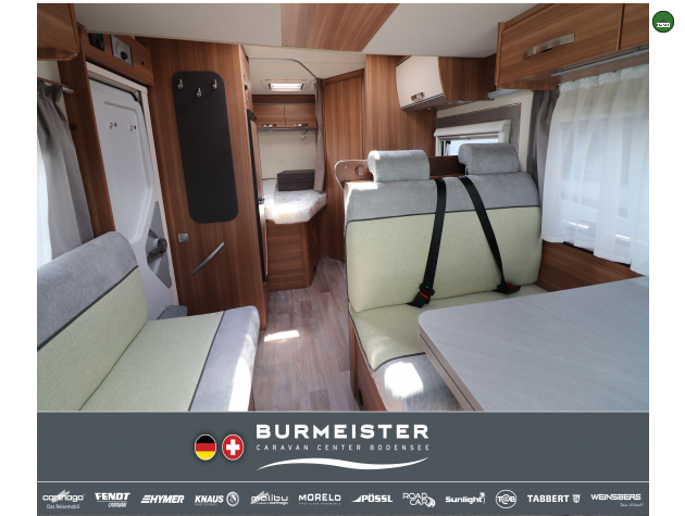 weinsberg carasuite 650 mf mietfahrzeug 2019 mieten. Black Bedroom Furniture Sets. Home Design Ideas