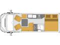 Mooveo Van 630DBL.png