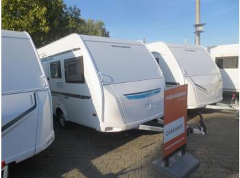 Wohnwagen Weinsberg Etagenbett : Wohnwagen direkt online buchen cararent