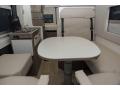 63 DBL Lounge Sitzgruppe 5-min.png