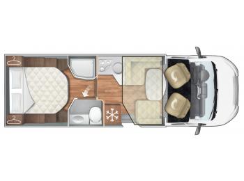 steigerwaldmobile aus untersteinbach rauhenebrach. Black Bedroom Furniture Sets. Home Design Ideas