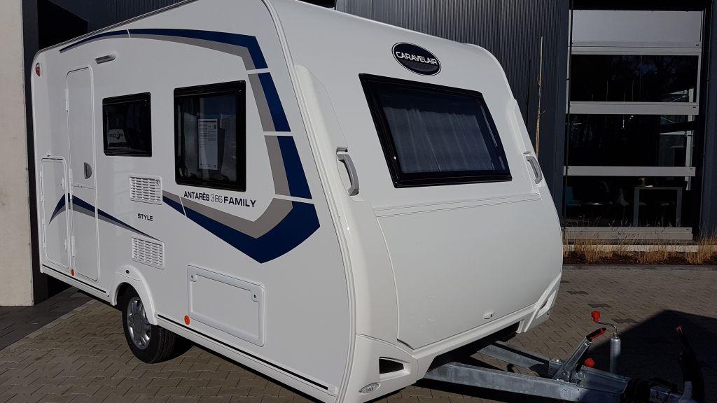Wohnwagen Mit Etagenbett Nrw : Caravelair antares travel paket moskitotür wohnwagen günstig