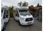 Bild 1: Chausson Flash 515